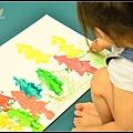 201206-花栗鼠繪本館,糖果老師畫畫課 (37)