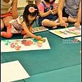 201206-花栗鼠繪本館,糖果老師畫畫課 (38)