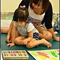 201206-花栗鼠繪本館,糖果老師畫畫課 (39)