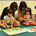 201206-花栗鼠繪本館,糖果老師畫畫課 (40)