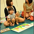 201206-花栗鼠繪本館,糖果老師畫畫課 (41)