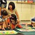 201206-花栗鼠繪本館,糖果老師畫畫課 (42)