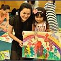 201206-花栗鼠繪本館,糖果老師畫畫課 (44)