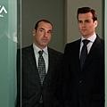 suits (5)