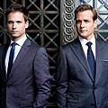suits (19)
