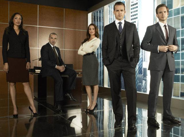 suits (25)