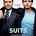 suits (24)
