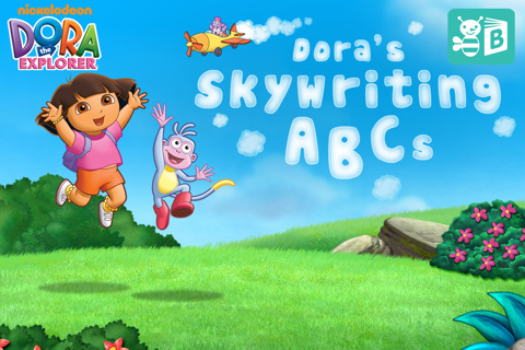 3171-3-doras-skywriting-abcs-preschool