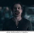 吸血鬼就在隔壁 (2)