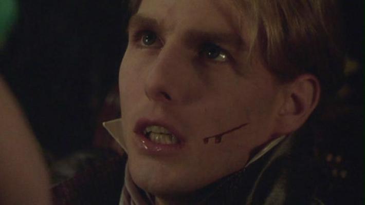 夜訪吸血鬼 (5)