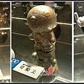 哆啦a夢誕生前100年特展 (2)