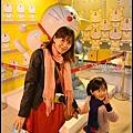哆啦a夢誕生前100年特展 (10)