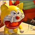 哆啦a夢誕生前100年特展 (11)