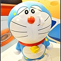 哆啦a夢誕生前100年特展 (13)