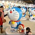 哆啦a夢誕生前100年特展 (22)