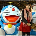 哆啦a夢誕生前100年特展 (21)