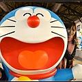 哆啦a夢誕生前100年特展 (23)