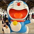 哆啦a夢誕生前100年特展 (24)