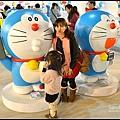 哆啦a夢誕生前100年特展 (26)