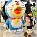 哆啦a夢誕生前100年特展 (28)