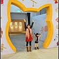 哆啦a夢誕生前100年特展 (29)