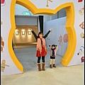 哆啦a夢誕生前100年特展 (30)