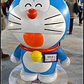 哆啦a夢誕生前100年特展 (33)