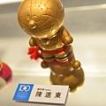 哆啦a夢誕生前100年特展 (36)