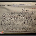 哆啦a夢誕生前100年特展 (38)