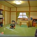 哆啦a夢誕生前100年特展 (41)