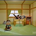 哆啦a夢誕生前100年特展 (42)