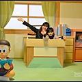 哆啦a夢誕生前100年特展 (43)