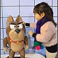 哆啦a夢誕生前100年特展 (51)