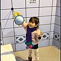哆啦a夢誕生前100年特展 (50)
