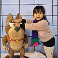 哆啦a夢誕生前100年特展 (52)
