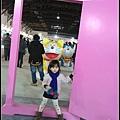 哆啦a夢誕生前100年特展 (65)