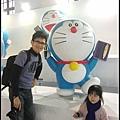 哆啦a夢誕生前100年特展 (68)