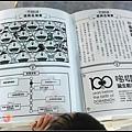 哆啦a夢誕生前100年特展 (71)