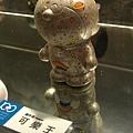 哆啦a夢誕生前100年特展 (73)