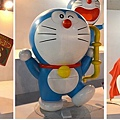 哆啦a夢誕生前100年特展-3 (4)