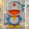 哆啦a夢誕生前100年特展-3 (8)