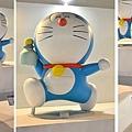 哆啦a夢誕生前100年特展-3 (9)
