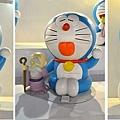 哆啦a夢誕生前100年特展-3 (10)