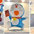 哆啦a夢誕生前100年特展-3 (14)