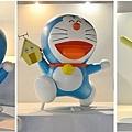 哆啦a夢誕生前100年特展-3 (16)