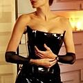 angelina-jolie-leather
