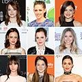 Fifty-Shades-Grey-Anastasia-Movie-Casting