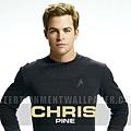 C-P-chris-pine-19076749-1280-1024