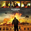 olympus-has-fallen04