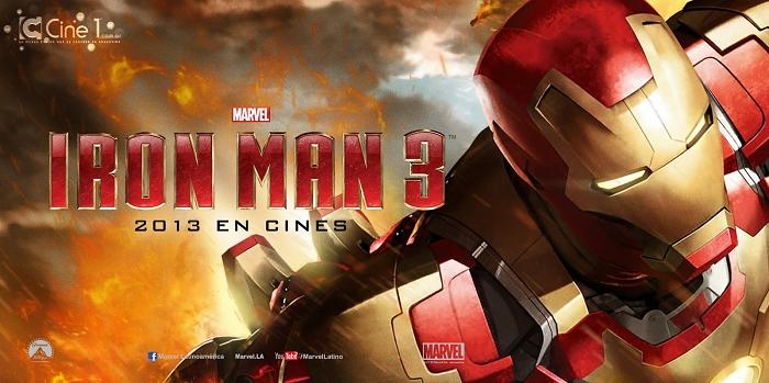 鋼鐵人3.Iron Man 3 (39)